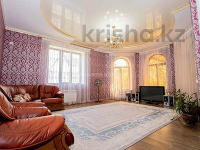 6-комнатный дом, 520 м², 10 сот., мкр Калкаман-2, Мкр Калкаман-2 за 125 млн 〒 в Алматы, Наурызбайский р-н — фото 15