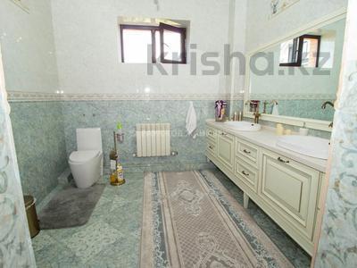 6-комнатный дом, 520 м², 10 сот., мкр Калкаман-2, Мкр Калкаман-2 за 125 млн 〒 в Алматы, Наурызбайский р-н — фото 30