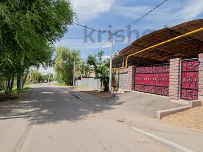 6-комнатный дом, 520 м², 10 сот., мкр Калкаман-2, Мкр Калкаман-2 за 125 млн 〒 в Алматы, Наурызбайский р-н