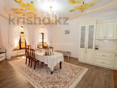 6-комнатный дом, 520 м², 10 сот., мкр Калкаман-2, Мкр Калкаман-2 за 125 млн 〒 в Алматы, Наурызбайский р-н — фото 20