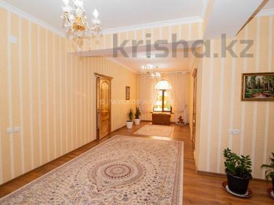 6-комнатный дом, 520 м², 10 сот., мкр Калкаман-2, Мкр Калкаман-2 за 125 млн 〒 в Алматы, Наурызбайский р-н — фото 28