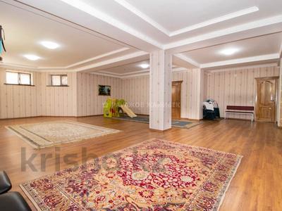 6-комнатный дом, 520 м², 10 сот., мкр Калкаман-2, Мкр Калкаман-2 за 125 млн 〒 в Алматы, Наурызбайский р-н — фото 24