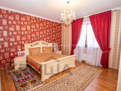 6-комнатный дом, 520 м², 10 сот., мкр Калкаман-2, Мкр Калкаман-2 за 125 млн 〒 в Алматы, Наурызбайский р-н — фото 10