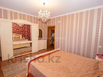 6-комнатный дом, 520 м², 10 сот., мкр Калкаман-2, Мкр Калкаман-2 за 125 млн 〒 в Алматы, Наурызбайский р-н — фото 11