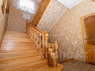 6-комнатный дом, 520 м², 10 сот., мкр Калкаман-2, Мкр Калкаман-2 за 125 млн 〒 в Алматы, Наурызбайский р-н — фото 26