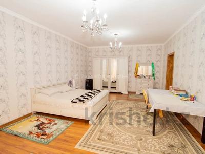6-комнатный дом, 520 м², 10 сот., мкр Калкаман-2, Мкр Калкаман-2 за 125 млн 〒 в Алматы, Наурызбайский р-н — фото 19