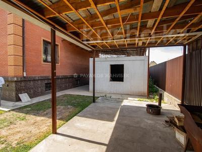 6-комнатный дом, 520 м², 10 сот., мкр Калкаман-2, Мкр Калкаман-2 за 125 млн 〒 в Алматы, Наурызбайский р-н — фото 6