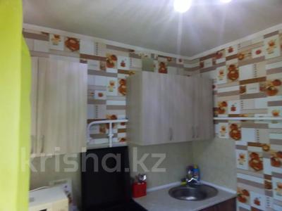 1-комнатная квартира, 30 м², 3/4 этаж посуточно, Чехова 100 за 5 000 〒 в Костанае — фото 6