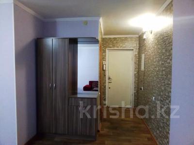 1-комнатная квартира, 30 м², 3/4 этаж посуточно, Чехова 100 за 5 000 〒 в Костанае — фото 8