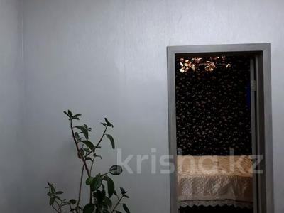 3-комнатная квартира, 58.3 м², 2/2 этаж, Логовая 12А — Бурундайская за 16 млн 〒 в Алматы, Жетысуский р-н
