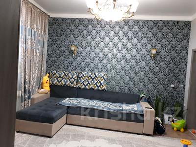 3-комнатная квартира, 58.3 м², 2/2 этаж, Логовая 12А — Бурундайская за 16 млн 〒 в Алматы, Жетысуский р-н — фото 10