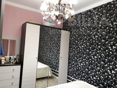3-комнатная квартира, 58.3 м², 2/2 этаж, Логовая 12А — Бурундайская за 16 млн 〒 в Алматы, Жетысуский р-н — фото 2
