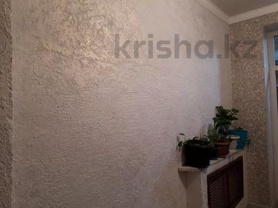 3-комнатная квартира, 58.3 м², 2/2 этаж, Логовая 12А — Бурундайская за 16 млн 〒 в Алматы, Жетысуский р-н — фото 3