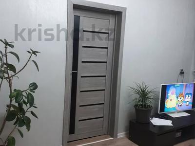 3-комнатная квартира, 58.3 м², 2/2 этаж, Логовая 12А — Бурундайская за 16 млн 〒 в Алматы, Жетысуский р-н — фото 4