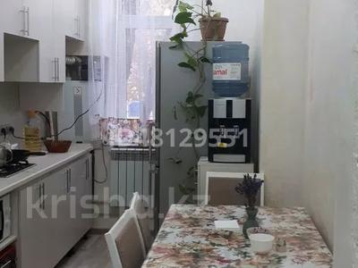 3-комнатная квартира, 58.3 м², 2/2 этаж, Логовая 12А — Бурундайская за 16 млн 〒 в Алматы, Жетысуский р-н — фото 6