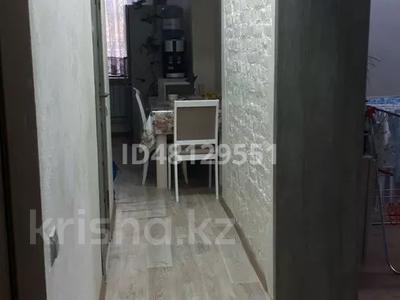 3-комнатная квартира, 58.3 м², 2/2 этаж, Логовая 12А — Бурундайская за 16 млн 〒 в Алматы, Жетысуский р-н — фото 8