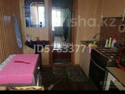 4-комнатный дом, 180 м², 8 сот., улица 32 — Кутузова за 17 млн 〒 в Таразе
