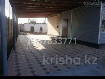 4-комнатный дом, 180 м², 8 сот., улица 32 — Кутузова за 17 млн 〒 в Таразе — фото 10