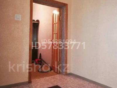 4-комнатный дом, 180 м², 8 сот., улица 32 — Кутузова за 17 млн 〒 в Таразе — фото 11
