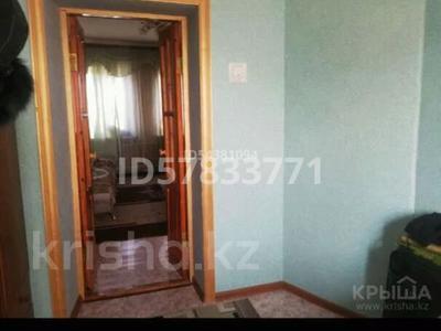 4-комнатный дом, 180 м², 8 сот., улица 32 — Кутузова за 17 млн 〒 в Таразе — фото 2