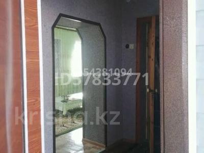 4-комнатный дом, 180 м², 8 сот., улица 32 — Кутузова за 17 млн 〒 в Таразе — фото 4