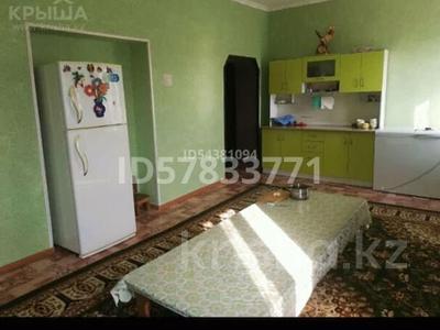 4-комнатный дом, 180 м², 8 сот., улица 32 — Кутузова за 17 млн 〒 в Таразе — фото 6