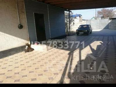4-комнатный дом, 180 м², 8 сот., улица 32 — Кутузова за 17 млн 〒 в Таразе — фото 7