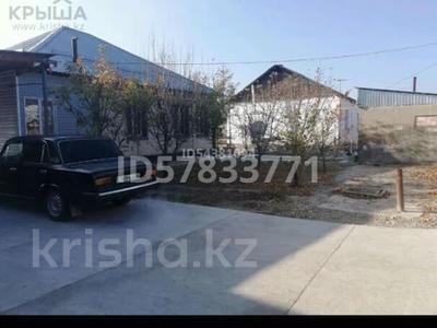 4-комнатный дом, 180 м², 8 сот., улица 32 — Кутузова за 17 млн 〒 в Таразе — фото 8