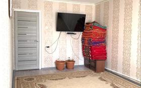 2-комнатная квартира, 50.8 м², 1/5 этаж, 5мкр 7 за 6.5 млн 〒 в Кульсары