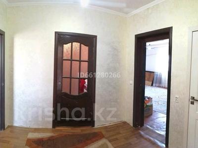 4-комнатный дом, 130 м², 6 сот., Туймебая 31 — 7линия за 10.5 млн 〒 в Туймебая