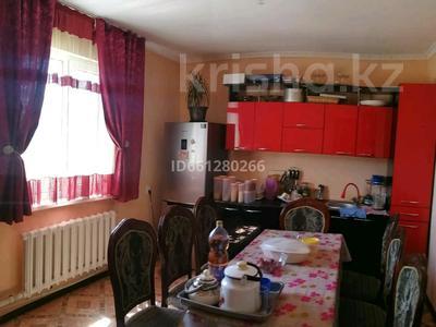 4-комнатный дом, 130 м², 6 сот., Туймебая 31 — 7линия за 10.5 млн 〒 в Туймебая — фото 2