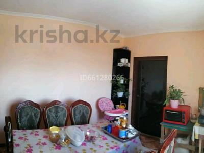 4-комнатный дом, 130 м², 6 сот., Туймебая 31 — 7линия за 10.5 млн 〒 в Туймебая — фото 3