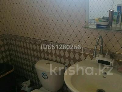 4-комнатный дом, 130 м², 6 сот., Туймебая 31 — 7линия за 10.5 млн 〒 в Туймебая — фото 4