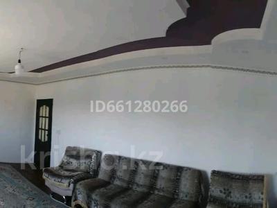 4-комнатный дом, 130 м², 6 сот., Туймебая 31 — 7линия за 10.5 млн 〒 в Туймебая — фото 5