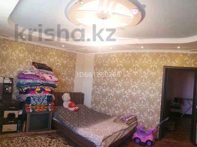 4-комнатный дом, 130 м², 6 сот., Туймебая 31 — 7линия за 10.5 млн 〒 в Туймебая — фото 6