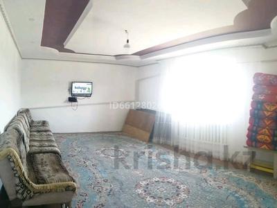 4-комнатный дом, 130 м², 6 сот., Туймебая 31 — 7линия за 10.5 млн 〒 в Туймебая — фото 7