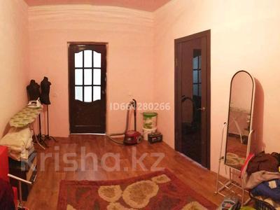 4-комнатный дом, 130 м², 6 сот., Туймебая 31 — 7линия за 10.5 млн 〒 в Туймебая — фото 8