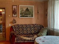 6-комнатный дом, 105 м², 6 сот., Канай би за 25.4 млн 〒 в Кокшетау