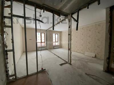 4-комнатная квартира, 150 м², 3/6 этаж, Сыганак 14/1 за 90 млн 〒 в Нур-Султане (Астана), Есиль р-н — фото 10