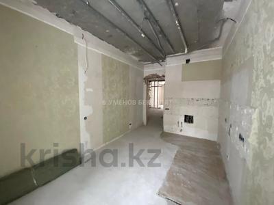 4-комнатная квартира, 150 м², 3/6 этаж, Сыганак 14/1 за 90 млн 〒 в Нур-Султане (Астана), Есиль р-н — фото 14