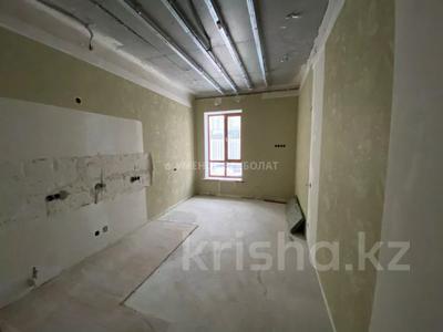 4-комнатная квартира, 150 м², 3/6 этаж, Сыганак 14/1 за 90 млн 〒 в Нур-Султане (Астана), Есиль р-н — фото 15