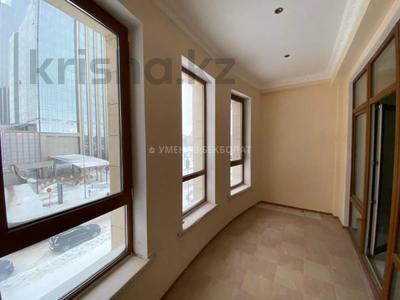 4-комнатная квартира, 150 м², 3/6 этаж, Сыганак 14/1 за 90 млн 〒 в Нур-Султане (Астана), Есиль р-н — фото 4