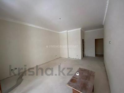 4-комнатная квартира, 150 м², 3/6 этаж, Сыганак 14/1 за 90 млн 〒 в Нур-Султане (Астана), Есиль р-н — фото 6
