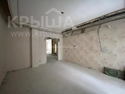 4-комнатная квартира, 150 м², 3/6 этаж, Сыганак 14/1 за 90 млн 〒 в Нур-Султане (Астана), Есиль р-н — фото 7