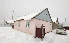4-комнатный дом, 75 м², 5 сот., улица Шугыла 160/1 за 16 млн 〒 в Уральске