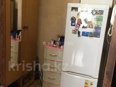 1-комнатная квартира, 43 м², 1/9 этаж, Сатпаева 74 — Розыбакиева за 20 млн 〒 в Алматы, Бостандыкский р-н — фото 10