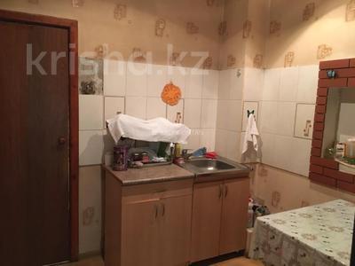 1-комнатная квартира, 43 м², 1/9 этаж, Сатпаева 74 — Розыбакиева за 20 млн 〒 в Алматы, Бостандыкский р-н — фото 4