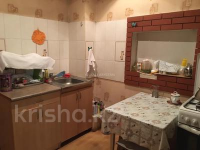 1-комнатная квартира, 43 м², 1/9 этаж, Сатпаева 74 — Розыбакиева за 20 млн 〒 в Алматы, Бостандыкский р-н — фото 7