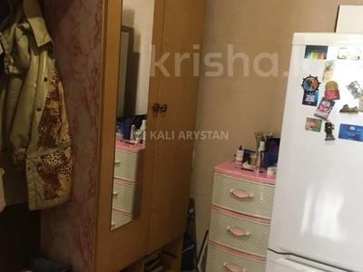 1-комнатная квартира, 43 м², 1/9 этаж, Сатпаева 74 — Розыбакиева за 20 млн 〒 в Алматы, Бостандыкский р-н — фото 8