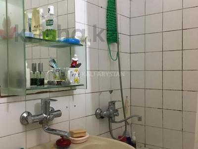 1-комнатная квартира, 43 м², 1/9 этаж, Сатпаева 74 — Розыбакиева за 20 млн 〒 в Алматы, Бостандыкский р-н — фото 9